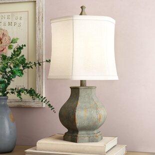 Buying Kalani 22 Table Lamp By Ophelia & Co.