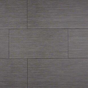 modern floor tiles. Focus Graphite 12\ Modern Floor Tiles M