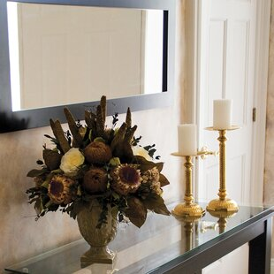 sheffield home mirror wayfair