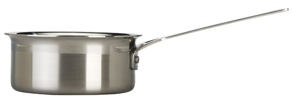 Stainless Steel Measuring Cup by Le Creuset