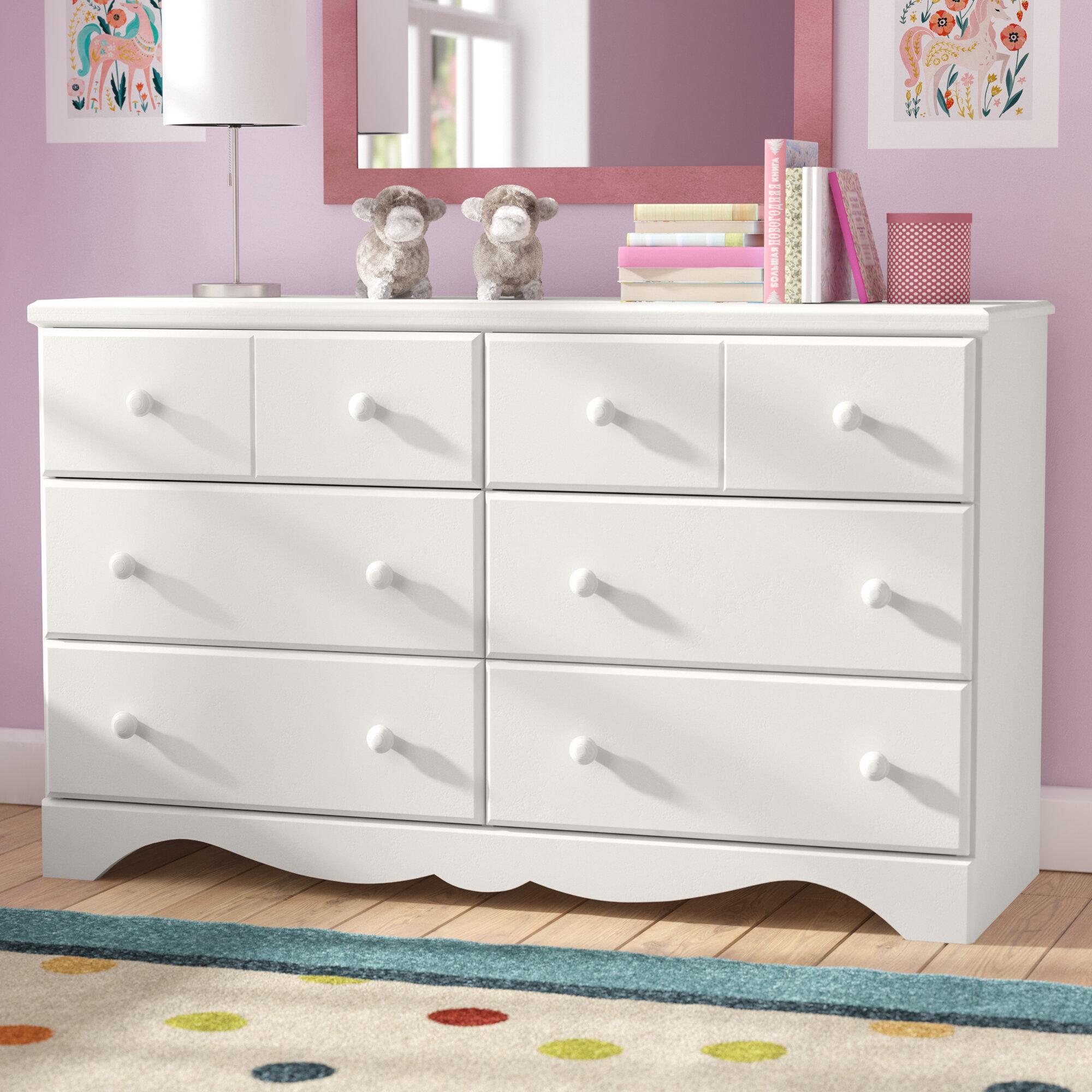 kid shore com dresser crystal drawer chest ip walmart white south