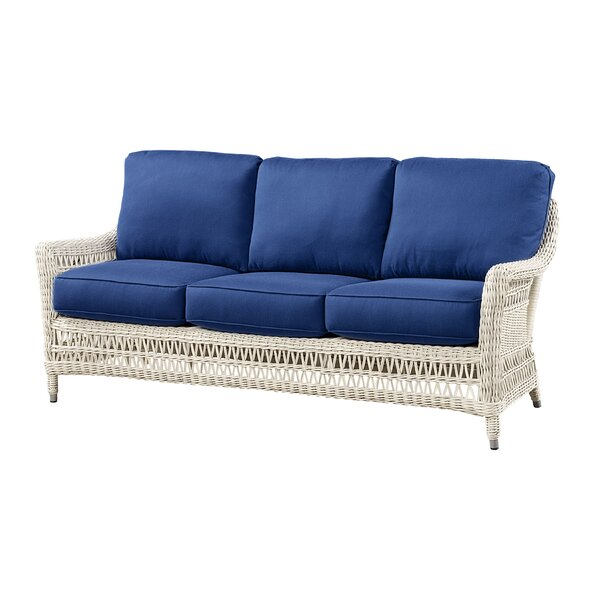 Sofa by Wildon Home®