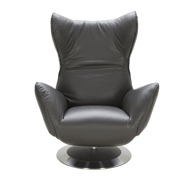 Cana Recliner by Orren Ellis