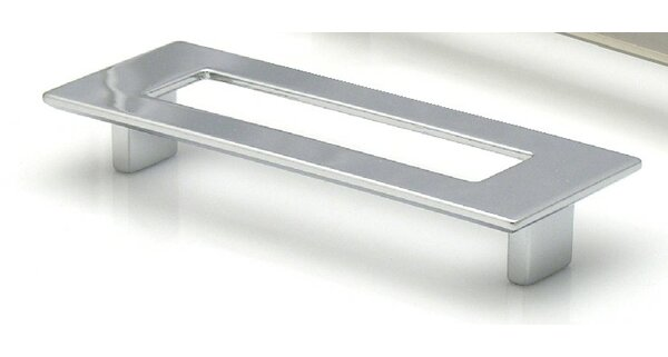 Italian Designs Bar Pull by Topex Design