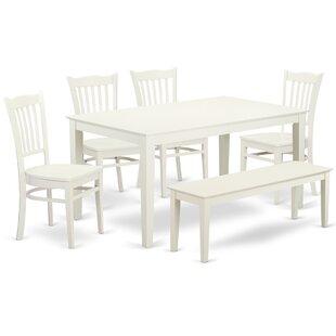 https://secure.img1-ag.wfcdn.com/im/94444615/resize-h310-w310%5Ecompr-r85/6342/63428223/smyrna-6-piece-solid-wood-dining-set.jpg