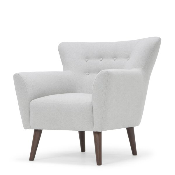 Gabrielle Armchair by Langley Street
