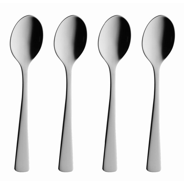 Karina Espresso Spoon by solex