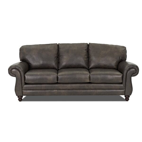 Katlyn Sofa by Wayfair Custom Upholstery™