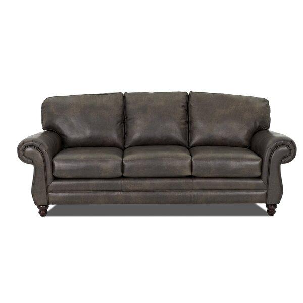 Katlyn Sofa By Wayfair Custom Upholstery™ Best Design