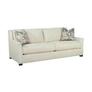Cypress Point Sofa