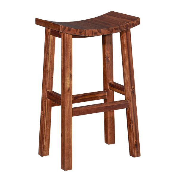 Kyle 30 Bar Stool by Loon Peak