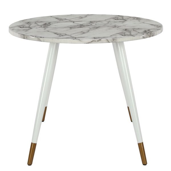 Amari Dining Table By CosmoLiving By Cosmopolitan