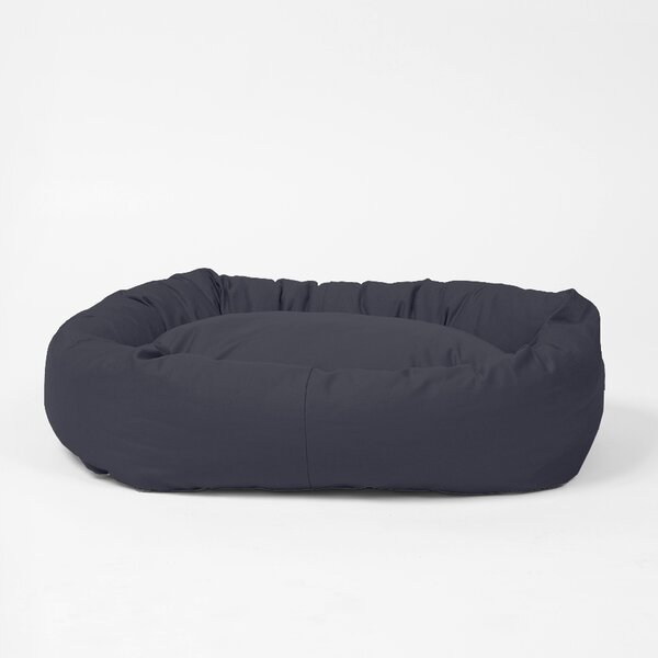 Norridge Snuggle Dog Bed by Tucker Murphy Pet