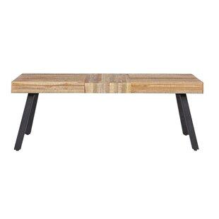 sitzb nke banktyp k chenb nke. Black Bedroom Furniture Sets. Home Design Ideas