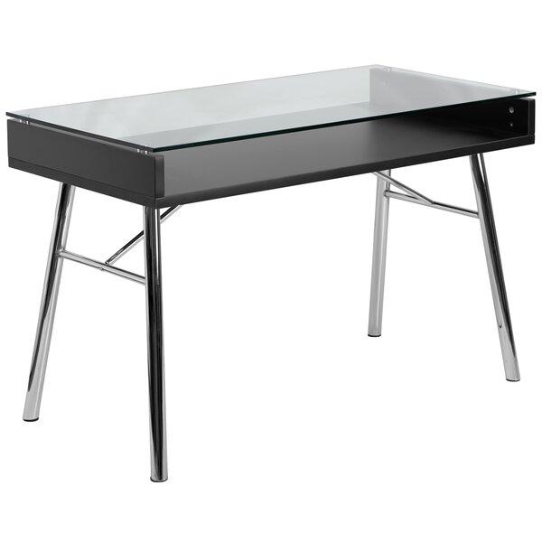Brettford Writing Desk by Offex