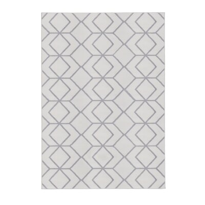 5 X 8 Area Rugs You Ll Love In 2020 Wayfair