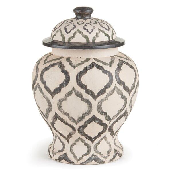 Urns Jars Youll Love Wayfair