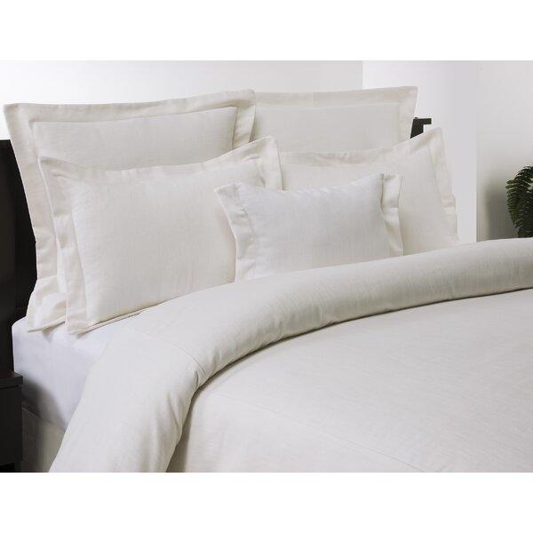 Landini Comforter Set
