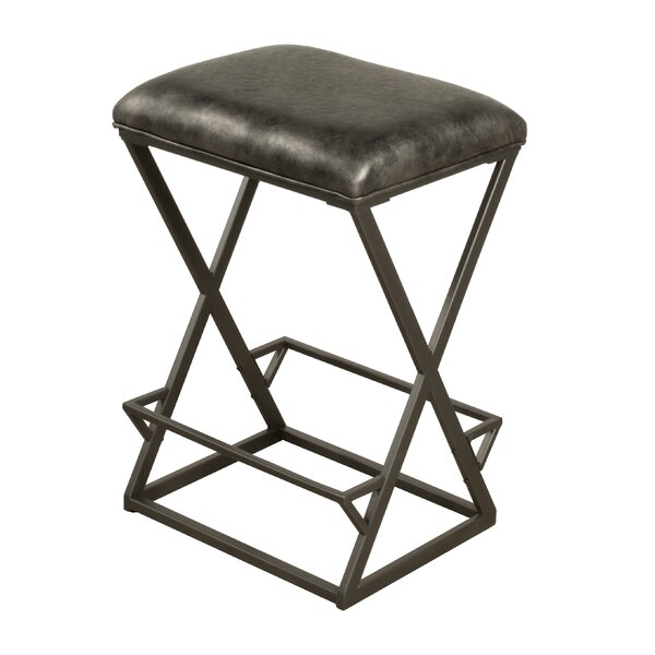 26 Swivel Bar Stool by Hillsdale Furniture