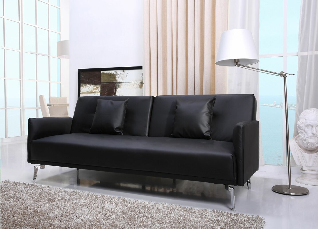 leader lifestyle 3 sitzer schlafsofa bewertungen. Black Bedroom Furniture Sets. Home Design Ideas