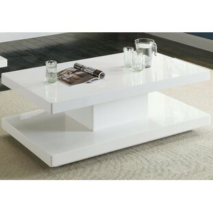 Wardell Coffee Table
