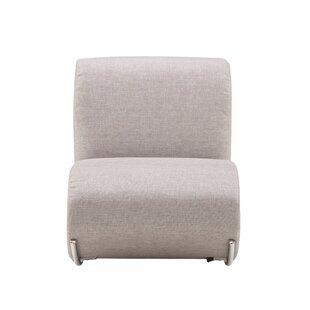 James Rocking Chair EQ3