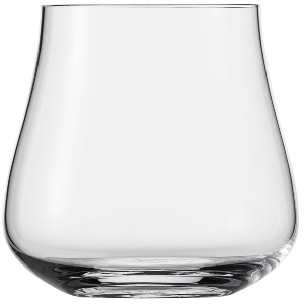 Concerto Life 13 oz. Crystal Every Day Glass (Set of 6) by Schott Zwiesel