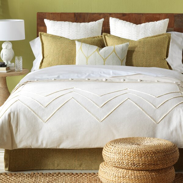 Sandler Single  Comforter