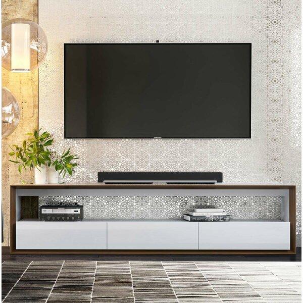 Beckenham TV Stand for TVs up to 88