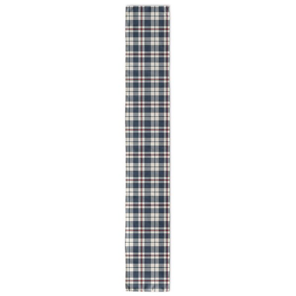 Roshon Table Runner by Darby Home Co