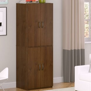 Reviews Accent Cabinet ByAmeriwood Home
