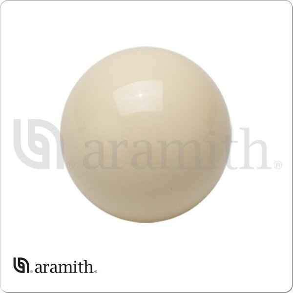 Aramith Oversize Pool Ball by Action