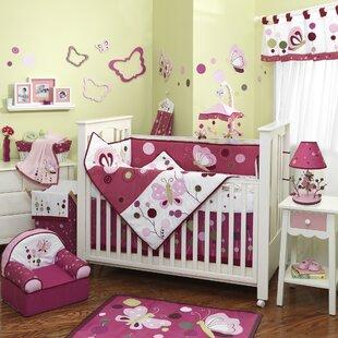 Teen Girls Bedroom Wall Decor | Wayfair