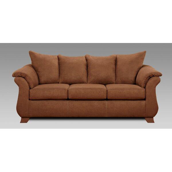 Carter Sofa by Wildon Home®