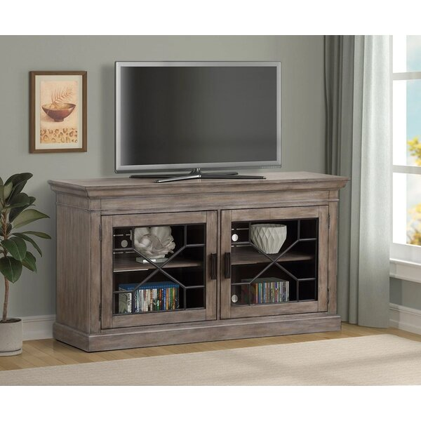 Martin TV Stand For TVs Up To 70