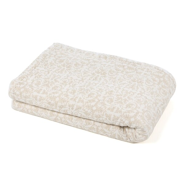 Francesca Single Coverlet