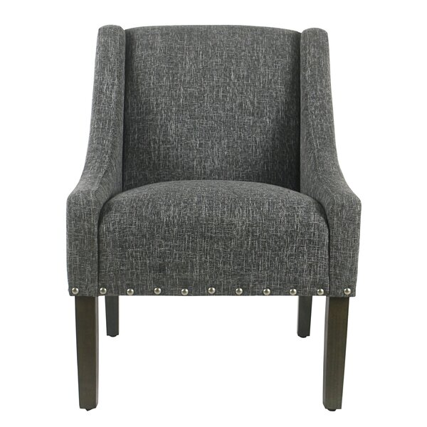 Londonshire Armchair by Laurel Foundry Modern Farmhouse Laurel Foundry Modern Farmhouse