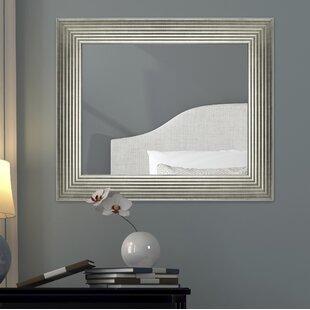 Low priced EmeraldCove Bathroom/Vanity Mirror ByOphelia & Co.
