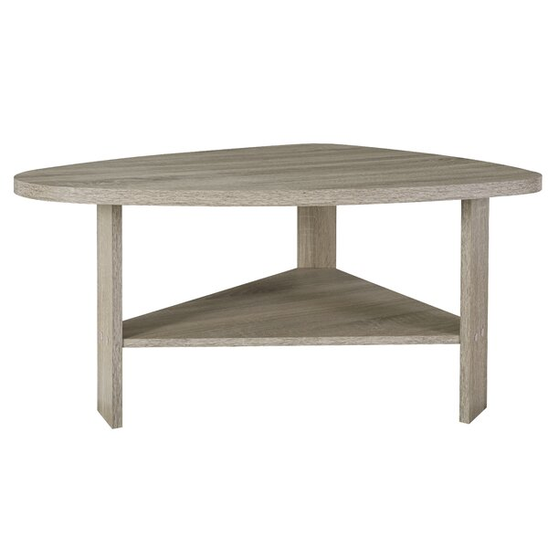 Burbank Coffee Table By Foundry Select