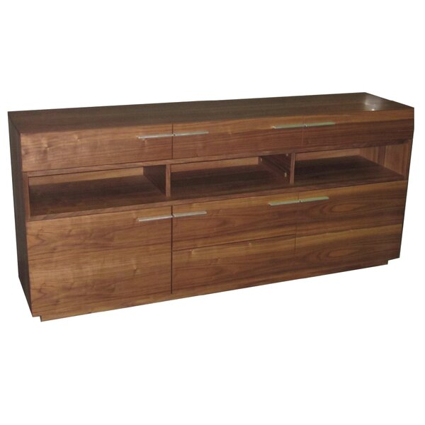 Ravel Sideboard by Bellini Modern Living