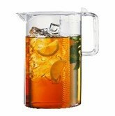 Ceylon Ice Tea Jug 101 Oz. Pitcher by Bodum