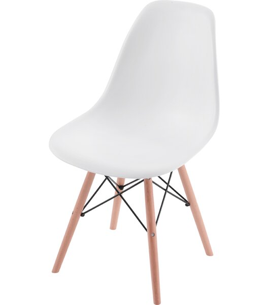 Side Chair (Set of 2) by C2A Designs