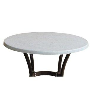 Round Stone Table Top | Wayfair