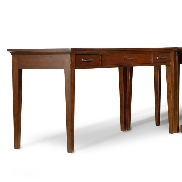 Wendover Computer Desk by Hooker Furniture