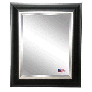 Reviews Grand Bathroom / Vanity Mirror ByDarby Home Co