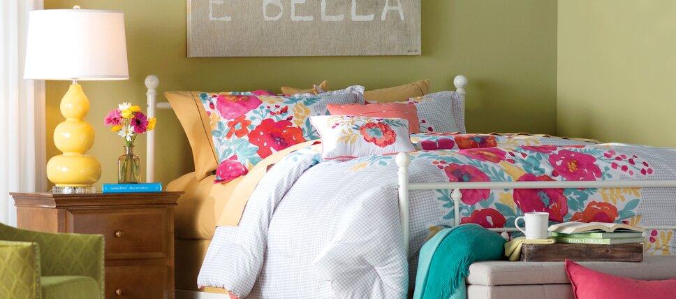 Kids\' Bedroom Furniture You\'ll Love   Wayfair