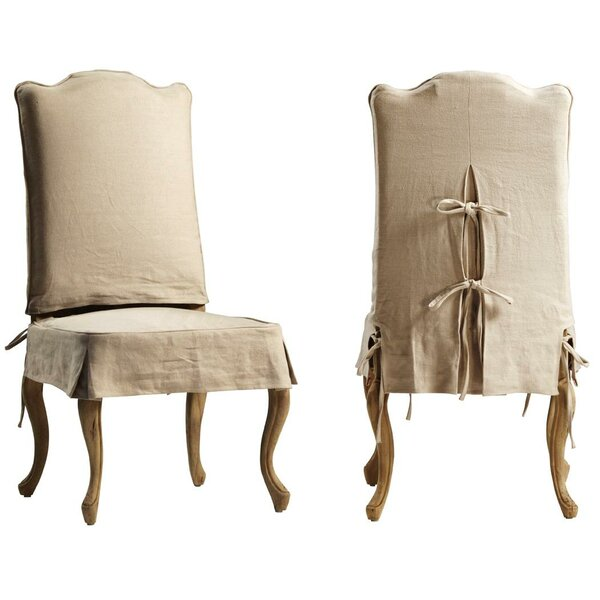 Rabinowitz Upholstered Dining Chair By One Allium Way