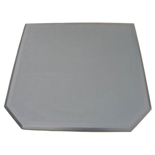 Standard Thermal Hearth Pad by Tretco