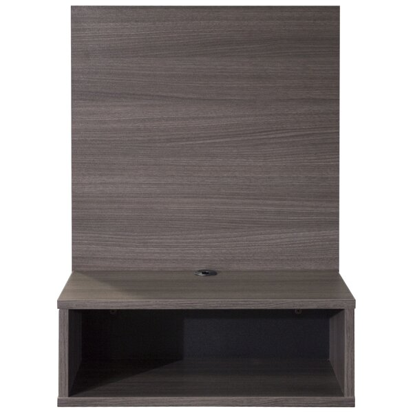 Asha Floating Nightstand by Interia Hospitality
