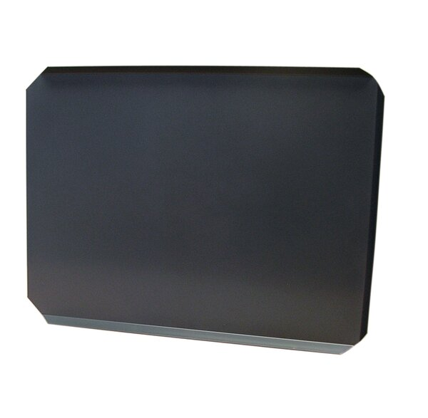 Cookie Sheet by R & M International Corp.